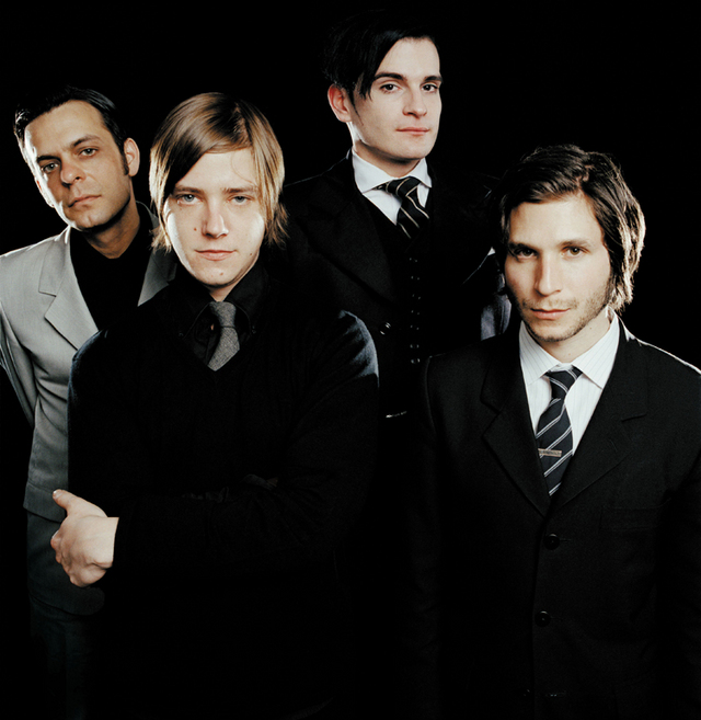 interpol_band-7147882