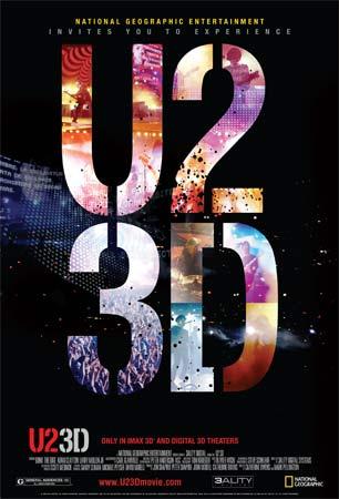 u23d2
