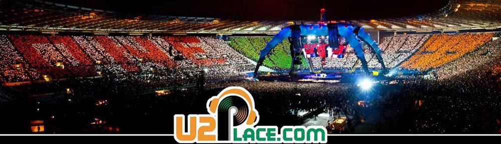 U2place.com