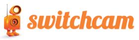 Switchcam_OK