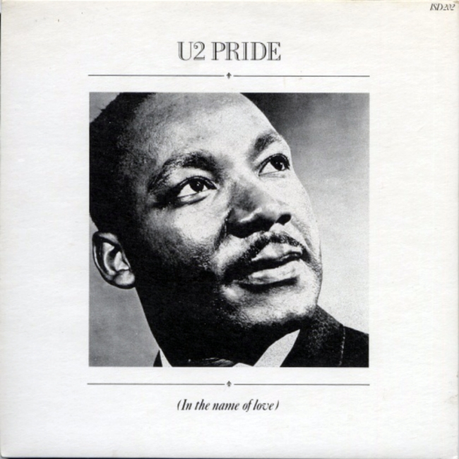 u2-pride-in-the-name-of-love-1984-7