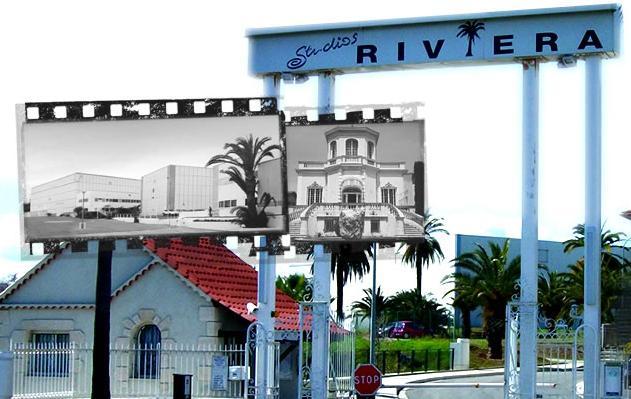 Riviera Studios
