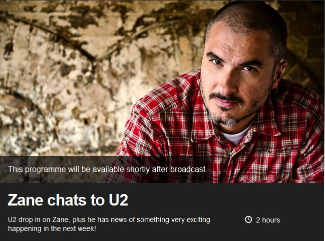 FireShot Pro Screen Capture #026 - 'BBC Radio 1 - Zane Lowe, Zane chats to U2' - www_bbc_co_uk_programmes_b04lp4wq
