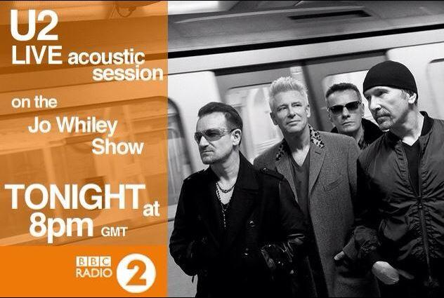 bbc2jowhiley2