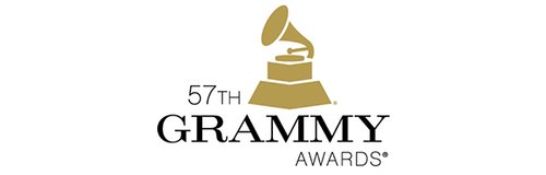 grammy-awards-2015-logo-1417097939-hero-wide-0