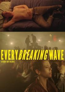 Every Breaking Wave