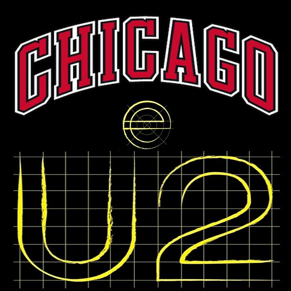 chicago&u2