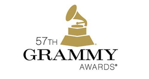 grammy-awards-2015-logo-1417097939-large-article-0