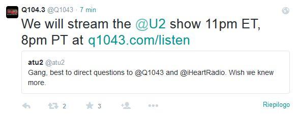 FireShot Screen Capture #031 - 'Q104_3 (@Q1043) I Twitter' - twitter_com_Q1043