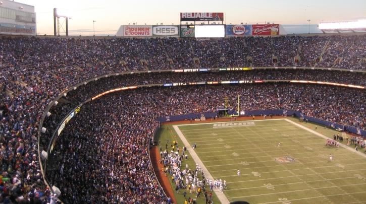 Giants_Stadium_2006