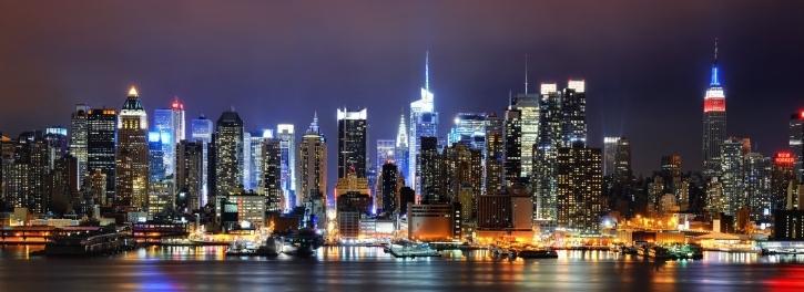 New-York-Skyline-2560x1440-Wallpaper