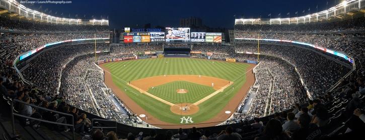 New_Yankee_Stadium_panorama