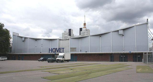 Hovet_Johanneshovs_Isstadion,_Stockholm_wikipedia_duran_duran