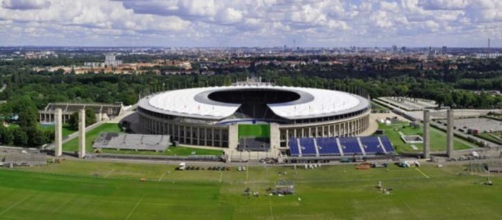 Panorama-Berlin-Olympiastadion-Glockenturm