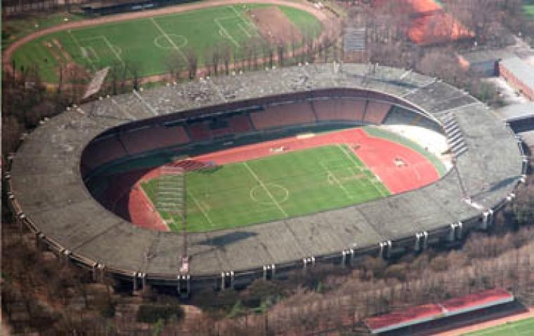 Mungersdorfer_Stadion