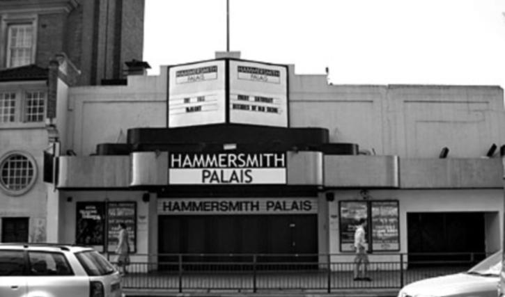 hammersmith-palais-02