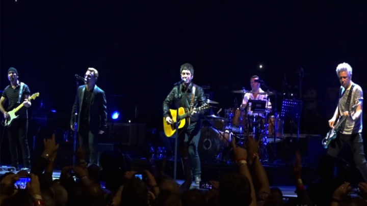 u2-with-noel-gallagher-london-the-o2-26-october-2015-720x405