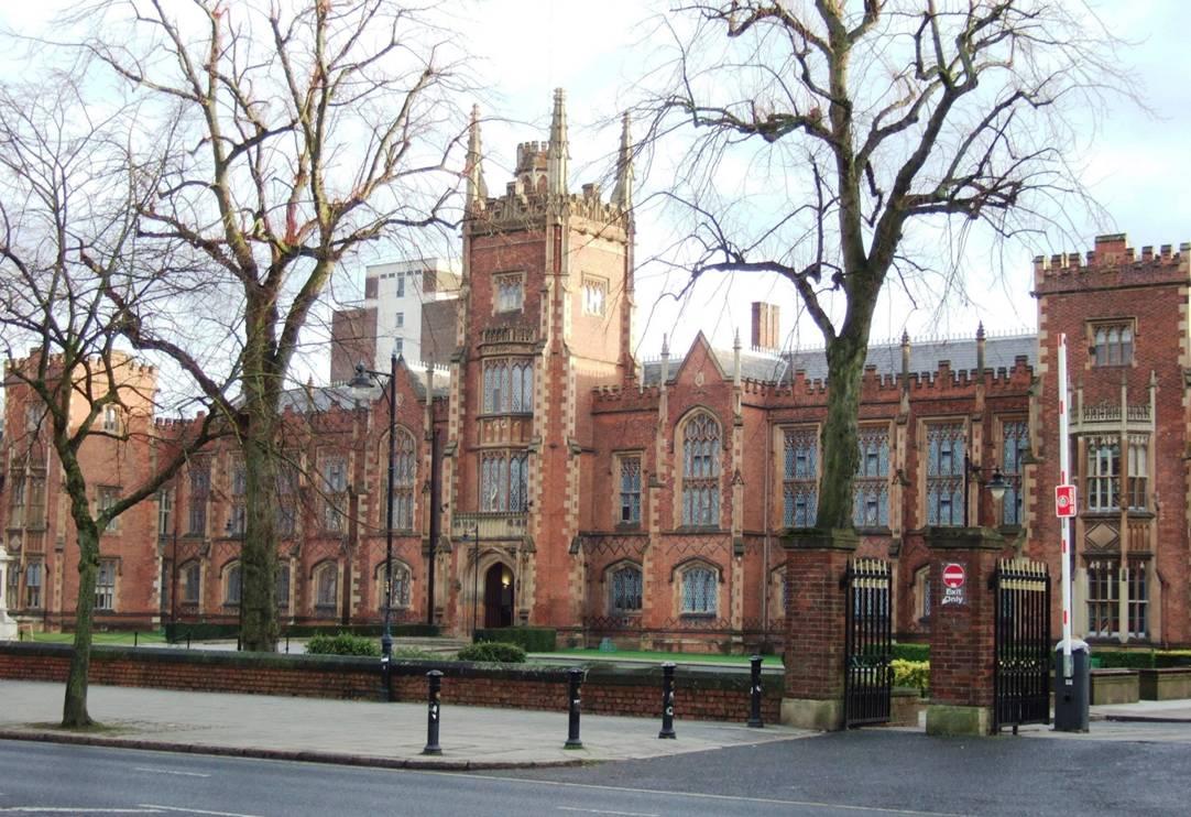 Queen's University2
