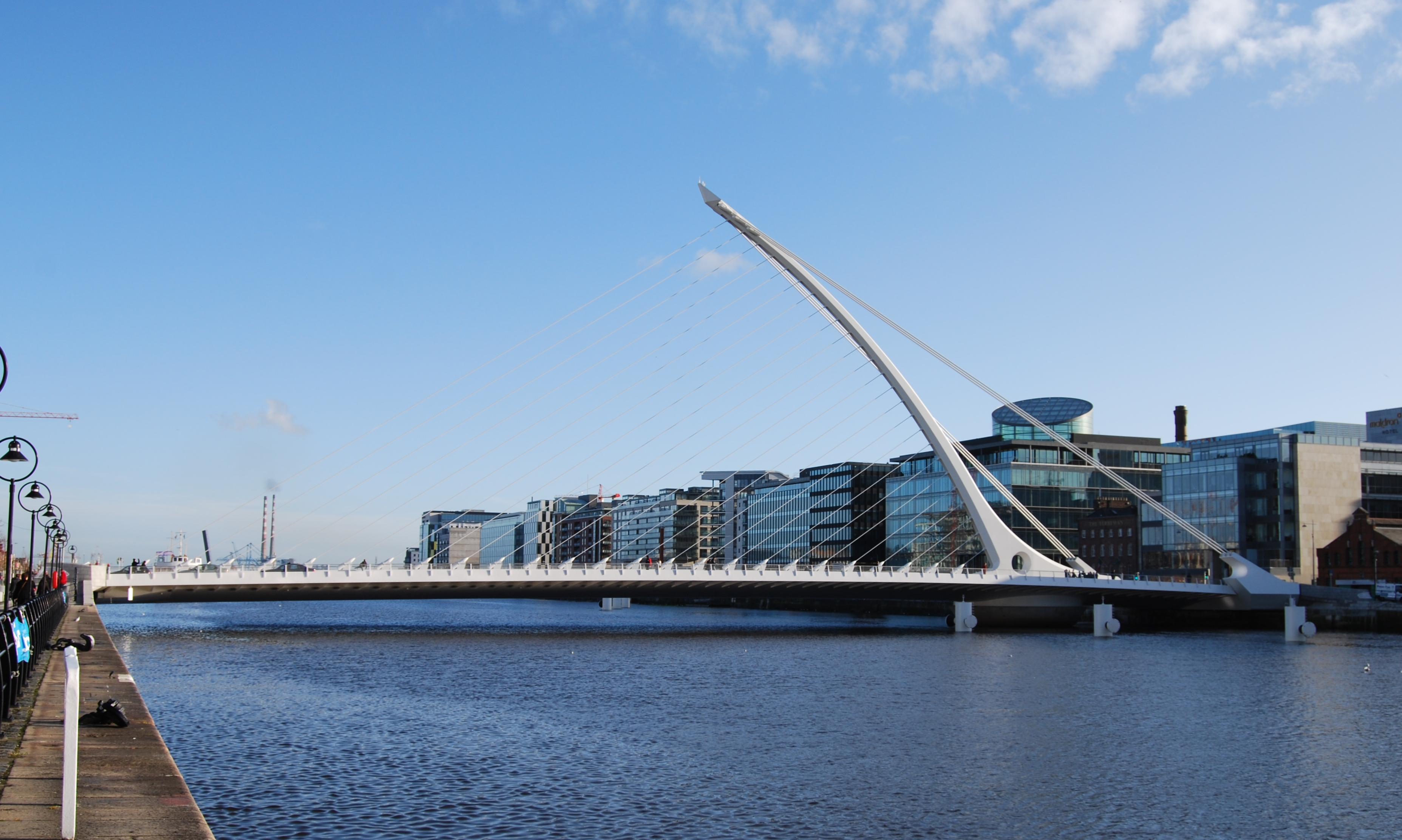 Samuel_Beckett_Bridge_(2)
