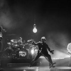 U2-HBO-sam-jones-2016-billboard-1548