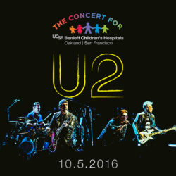 Dreamforce-2016_U2