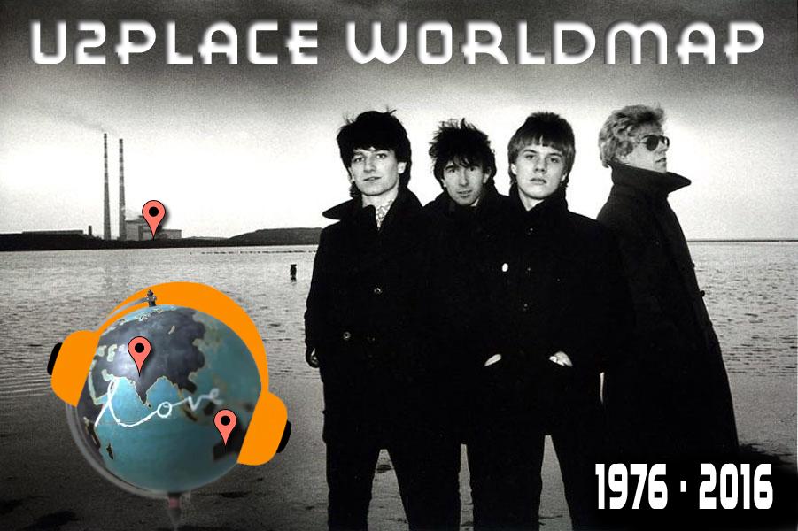 u2place-u2-world-map