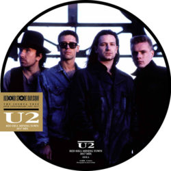 u2-red-hill-mining-town-picture-disc-single-2017