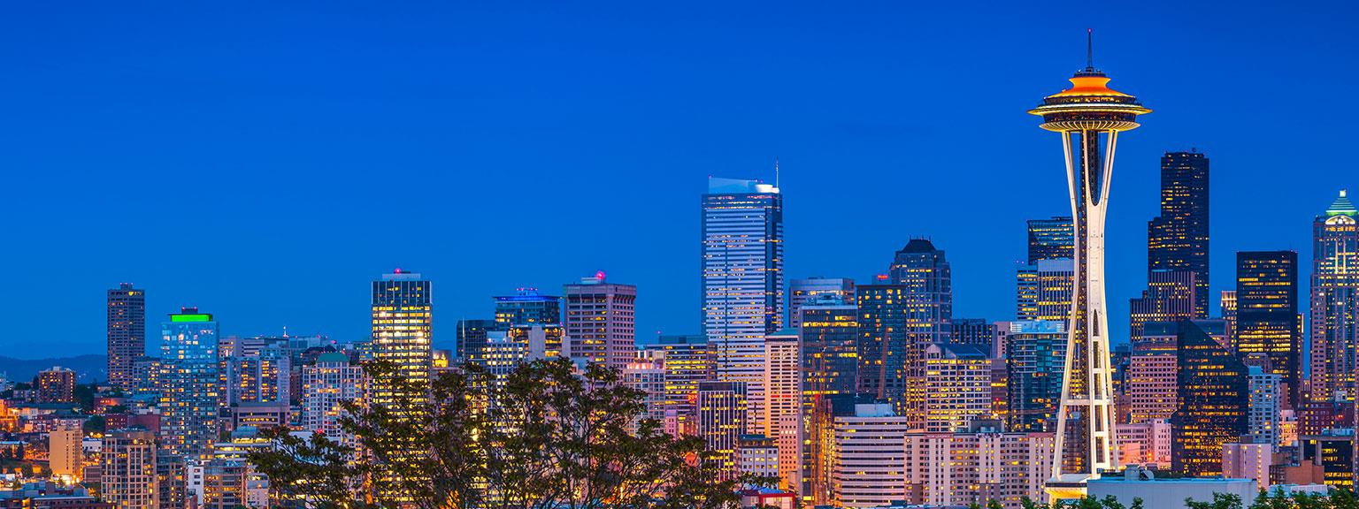 wco_seattle_hero_gettyimages-479505626_rf_1536x768_crop-right