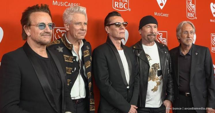 u2-musicares-new-york