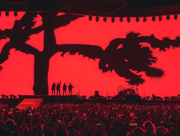 u2-joshua-tree-tour-sudamerica