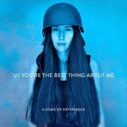 u2-best-thing-about-me-cover-single