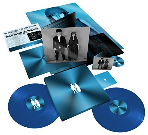 songs-of-experience-deluxe-vinyl