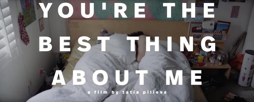 the-best-thing-tatia-video
