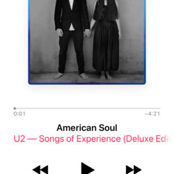 U2-american-Soul
