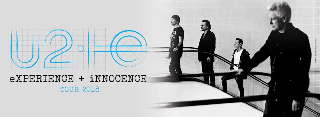 live-music-u2-experience-innocence-tour-2018-29-june-newark_img-1058193