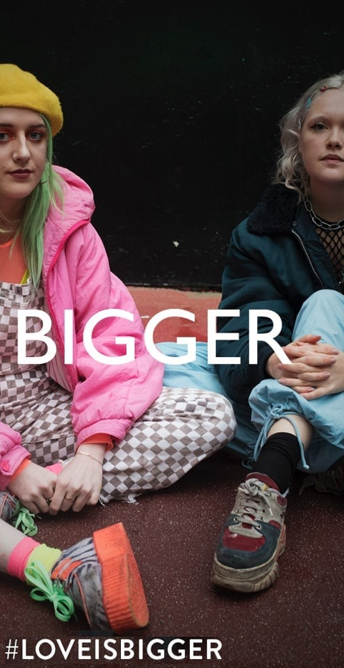 love-is-bigger-than-anything-in-its-way-3