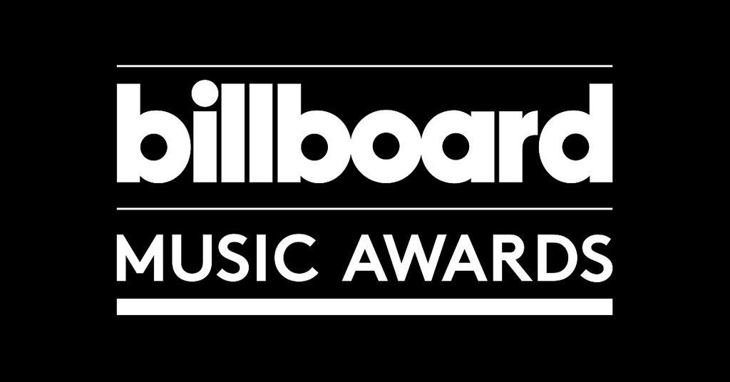 u2-billboard-awards