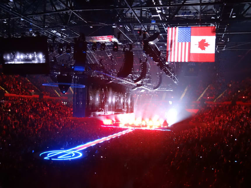 7-p40-sr-u2-2-arena-copy