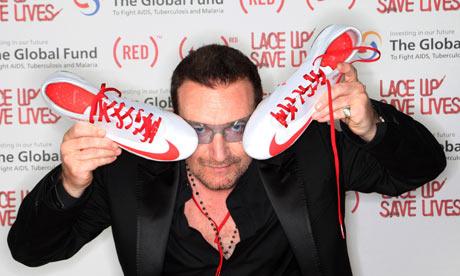 Bono-Red-006