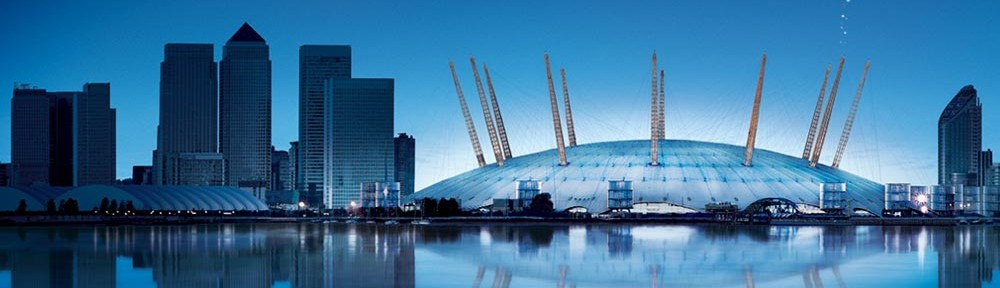 the-o2-arena-london