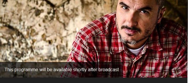 FireShot Pro Screen Capture #026 - 'BBC Radio 1 - Zane Lowe, Zane chats to U2' - www_bbc_co_uk_programmes_b04lp4wq