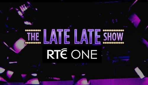 latelateshow_rte_logo
