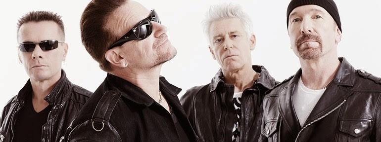 U2-web-story-770