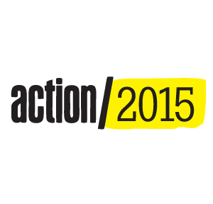 action2015