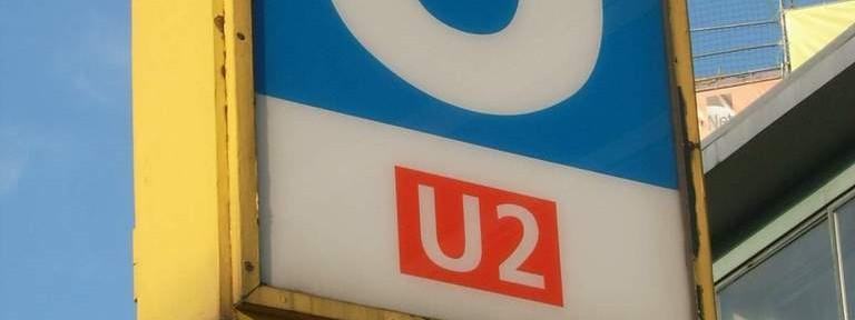 U-Bahn_Berlin_line_U2_sign