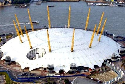 the_O2_arena_new