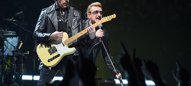 the-edge-u2-performance-2015-billboard-650