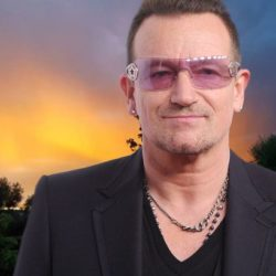 Bono-main