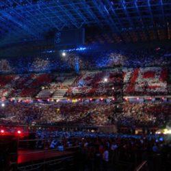 Milano2005