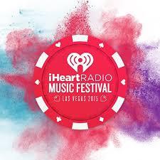 iHeartMusicFestival